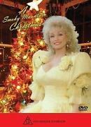 Dolly Parton DVD