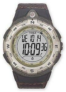 mens timex expedition watch men s timex expedition digital watch