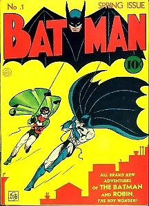 LOOKING FOR ALL COMIC BOOKS BUYING GOLDEN AGE SILVER AGE BRONZE