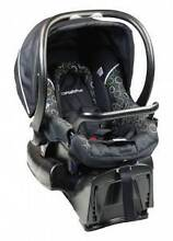 Snap N' Go Infant Carrier $88 for 6 months City Beach Cambridge Area Preview
