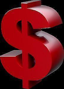 *****GET CASH FOR NINTENDO, XBOX 360, PS3 SYSTEMS AND GAMES*****