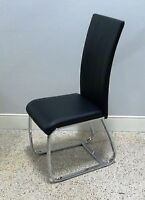 DINING CHAIRS $75 ONLY EACH