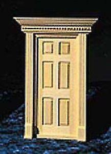 Interior House DoorsInterior Doors   eBay. Interior House Doors. Home Design Ideas