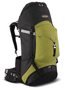 One Planet Styx2 Hiking Backpack