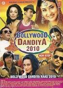 Bollywood Remixes