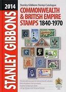 British Stamp Catalogue