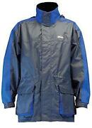 Sea Fishing Jacket