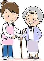 Home Caregiver Needed For Nights