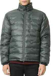 Authentic BNWT Canada goose Lodge down jacket small