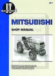 mitsubishi mitsubishi d1500 manual ebook on ford 1210 tractor, yanmar  1500 tractor, mitsubishi compact tractors