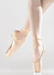 8e03537dc3ba41 So Danca Pointe Shoes