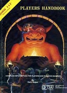 Looking to buy your Dungeons and Dragons books. Peterborough Peterborough Area image 3