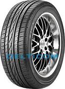 235 50 18 Tyres