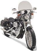 1975 Harley