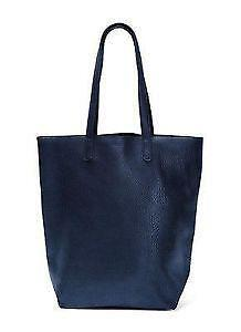 Navy Blue Handbag | eBay
