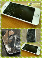 Professional Repair Store for iPhone Screen Lowest Price In Town