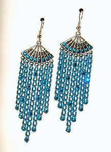 Chandelier Earrings | eBay
