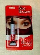 Indian Eyeliner