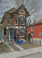 CLOSE TO DOWNTOWN, FULLY RENOVATED KITCHEN & BATH, 3 BEDROOM +
