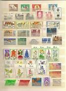 Briefmarken Berlin Postfrisch
