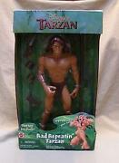 Disney Tarzan Figure