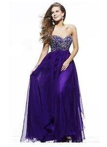 f909bc1316b Sherri Hill Prom Dresses