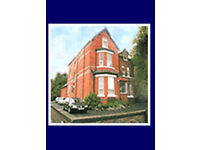 ( SK4 - Stockport Offices ) Rent Serviced Office Space in Stockport