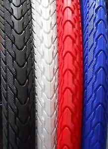 Colored Road Bike Tires