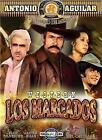 Antonio Aguilar Movies