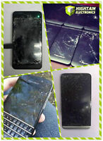 Professional Repair Store for Blackberry Lowest Price In Town