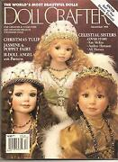 Doll Crafter Magazine