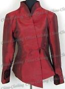 Chinesische Kleidung