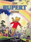 Rupert Books