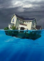 IN DEBT? FORECLOSURE LOOMING? WE CAN HELP!
