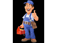 Handy Man Service for Stratford Warwick and Surrounding Areas