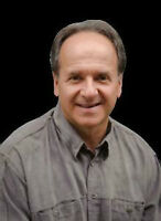 Tom Harsanyi-Over 30 Years Experience in Real Estate