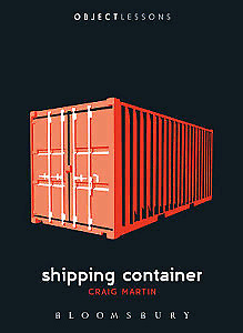 wanting  / loooking for a shipping container