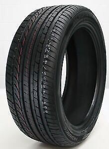 Brand New 225/65R17 Windforce Cratos $575Ins & Bal Inc No Tax