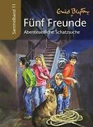FÜNF Freunde Sammelband