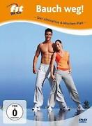 Fit for Fun DVD