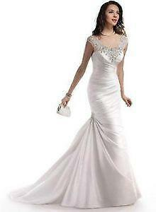 Wedding Dresses - Vintage Beach and More  eBay