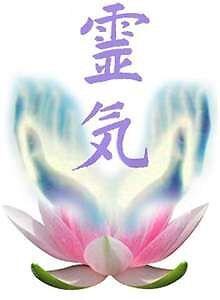 Healing Workshops: Crystal Healer, Reiki,  Massage London Ontario image 6