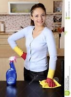 CONDO,APT,HOUSE,MOVE IN-OUT CLEANING-STEAM CARPET WASH
