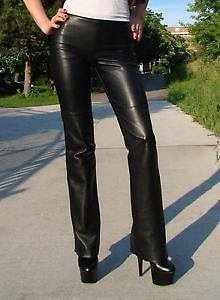 Leather Pants Kijiji Free Classifieds In Moncton Find