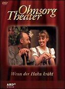 Ohnsorg Theater DVD