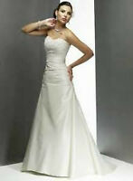 Maggie Sottero Wedding Dress - Never Worn