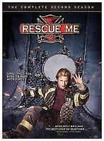 DVDS SET RESCUE ME
