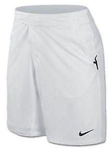 Nike Shorts - Nike Pro, Compression, Running, Tempo   eBay