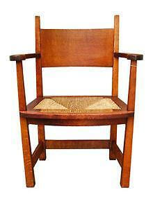 Superieur Stickley Brothers Furniture