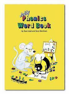 jolly phonics book 2 pdf